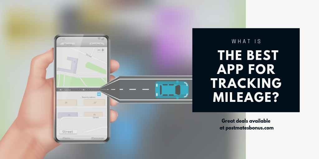 free app to track miles walked