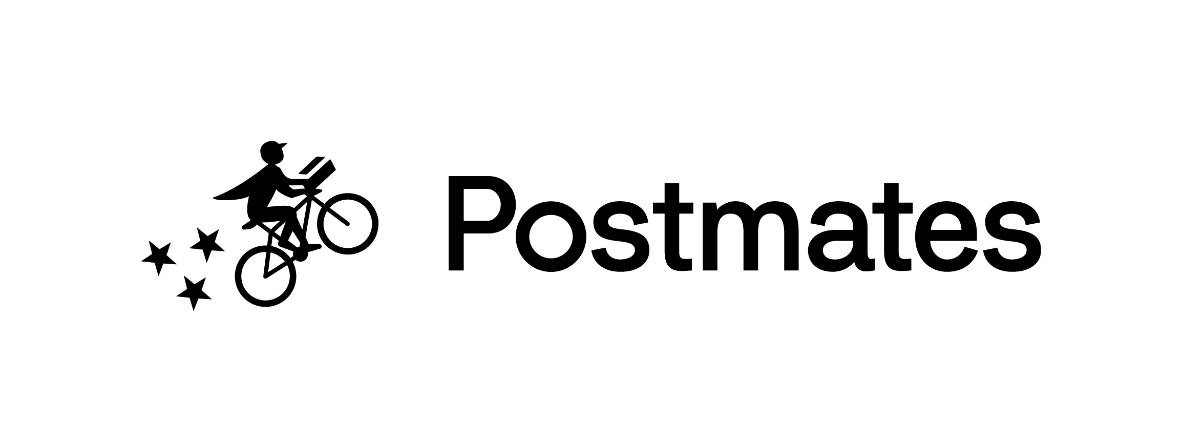 What is Postmates? Complete Guide to understand How It Works